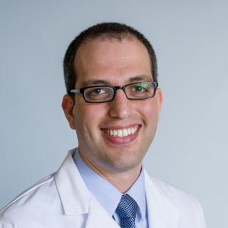 Adam Lurie, MD