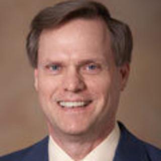 Richard Areen, MD