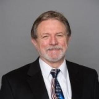 Benny Mrnustik, MD