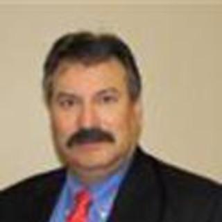 Michael Munz, MD