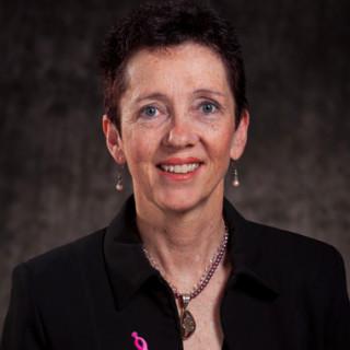 Meredith Peake, MD