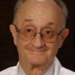Thomas Liebermann, MD