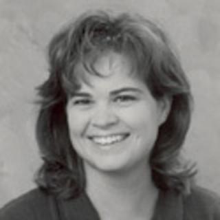 Tracy Mixdorf, DO