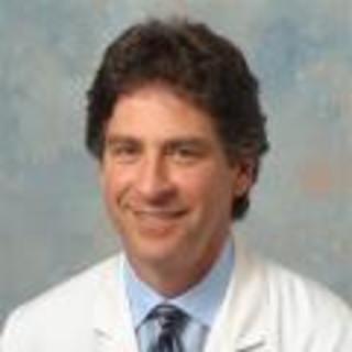 Elliot Levine, MD