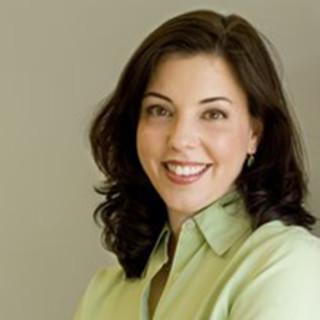 Jacqueline Calkin, MD