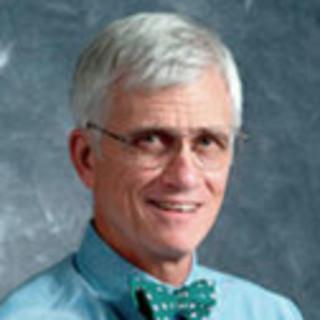 Edward Eadie Jr., MD