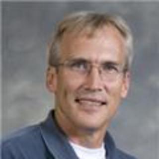 Jerald Hochstetler, MD