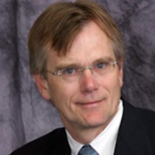 Steven Garner, MD