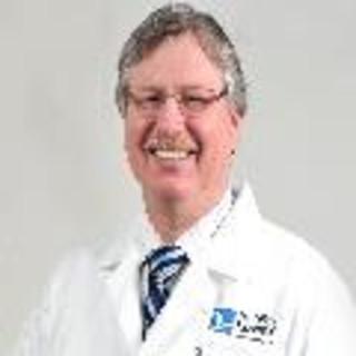 Jerald Hershman, MD