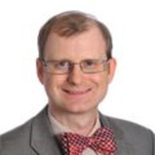 Judson Pollock, MD