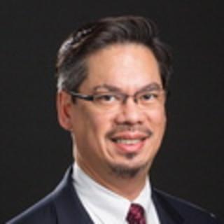 Michael Virata, MD