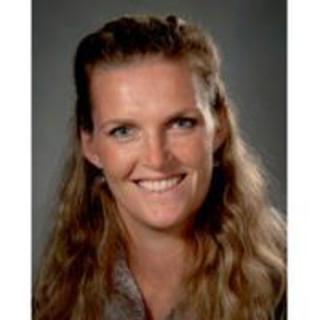 Kristi Egner, MD