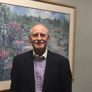 Nossratollah Hooshangi, MD