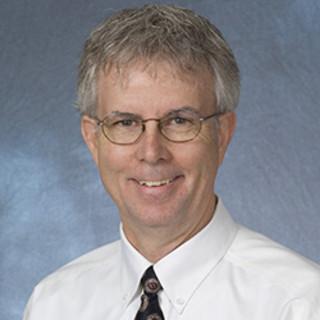 Robert Marlow, MD