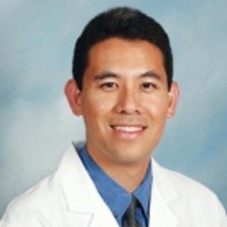 Khang Nguyen, MD