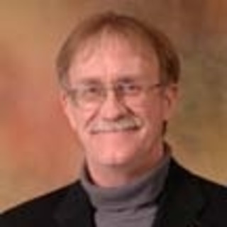 Gary Newsom, MD