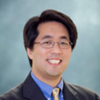 Mitchell Imm, MD