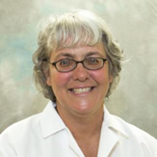 Susan Murphy, MD