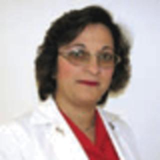 Haidy Behman, MD