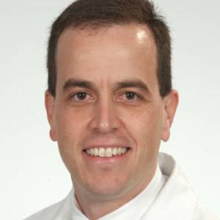 Fernando Urrego, MD
