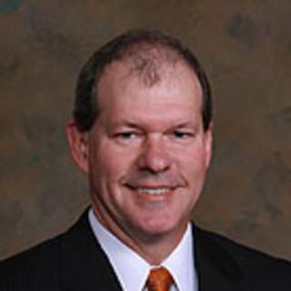 Douglas Worden, MD