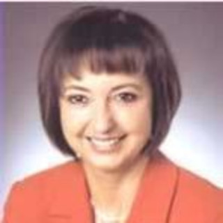 Erika Navarro, MD