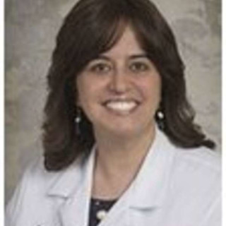 Tamar Ference, MD