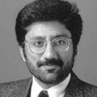 Khalil Malik, MD