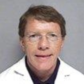 point nc gay Dr rheumatologist high