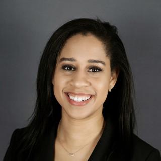 Katherine McElroy, MD
