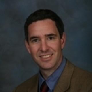 Joseph Jowers, MD