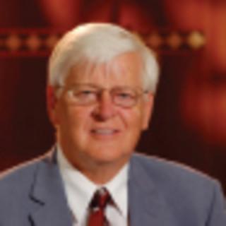 Gabor Racz, MD