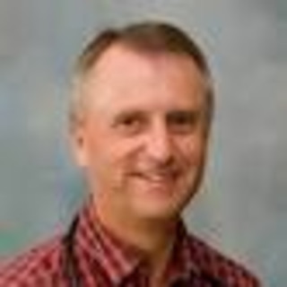 Kevin Mcaveney, DO