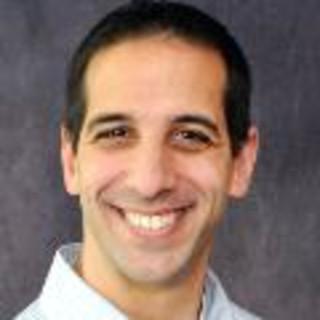 Steven Antone, MD