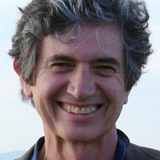 Philip Saccoccia Jr., MD