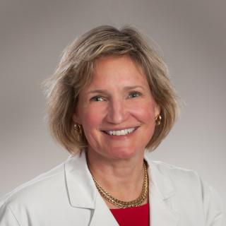Bethany Denlinger, MD
