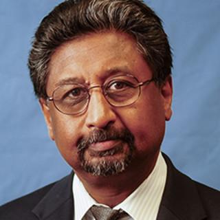 Yogesh Maheshwari, MD
