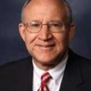 Steven Johnson, MD