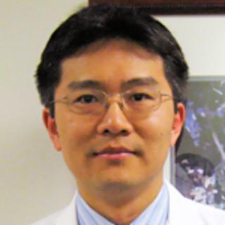 Evan Lu, MD