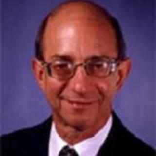 Charles Lightdale, MD