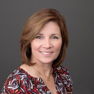 D. Eva Morocz, MD