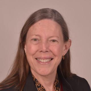 Susan Wait, MD