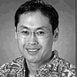 Nobuyoshi Kageyama, MD