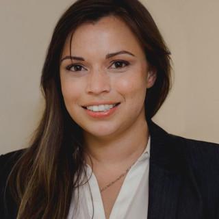 Emma Gill, MD