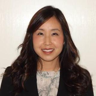 Jayne Joo, MD