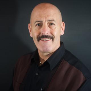 Douglas Dusenberry, PA