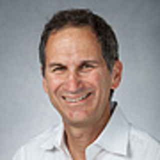 Kenneth Kalunian, MD