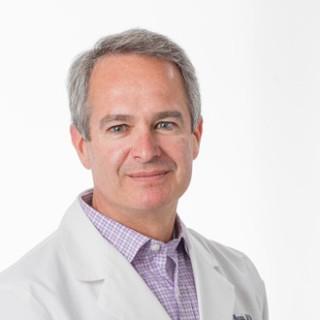 William De Araujo, MD