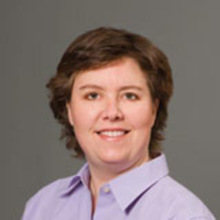 Heather Franklin, MD