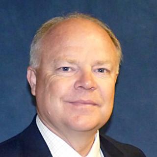 Bruce Owens, DO